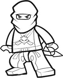 nice idea printable boy coloring pages free printable monster