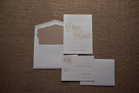 order wedding invitations online real wedding and daniel chagne wedding invitation
