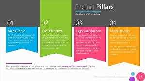 free download layout company profile free business profile template download awesome company profile
