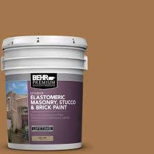 100 exterior brick paint home decor astounding painting