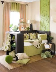 fetching green unique baby nursery room decoration using light