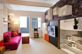 apartment los angeles micro apartments room ideas renovation