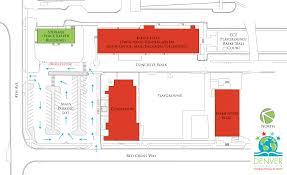 Preschool Floor Plan by Denver Montclair International Map U2014 Evstudio Architect