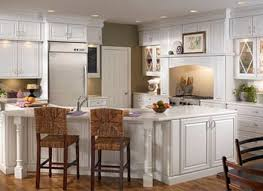 luxury tall kitchen pantry cabinet taste