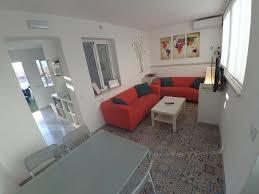 chambres d hotes seville the spot central hostel chambres d hôtes séville