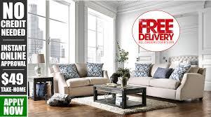 norwalk furniture okc perfect contact with norwalk furniture okc