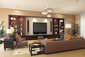 celebrating home interior home interiors catalog home interior celebrating home catalog