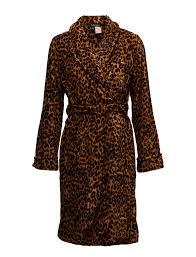 robe de chambre ralph ralph survetement ralph nuisette