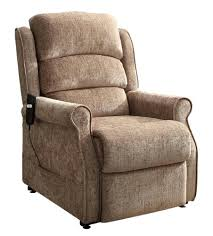 Lift Chair Recliner Medicare Lift Chairs For Elderly Lift Chairs For Elderly Reviews