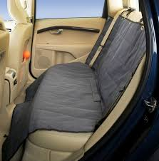 How Much Are Seat Covers At Walmart by Car Seat Waterproof Car Seat Covers Compare Prices On Waterproof