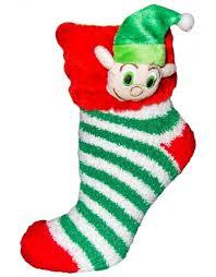 fuzzy christmas socks 12 cozy socks for christmas morning the sox market