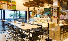 Pizza Kitchen Design Kitchen Luxury Kitchen Design Tool Design Design Your Own Kitchen
