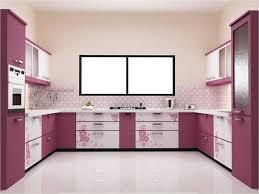 furniture design for kitchen kitchen amusing modern kitchen furniture design cool ideas cabinet