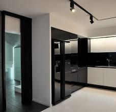 Interior Design Ideas For Kitchen Kitchen Home Design Ideas My Blog House Interior Design Kitchen