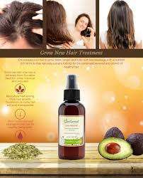 Vitamins That Help With Hair Growth Amazon Com Grow New Hair Treatment The Best Way To Encourage