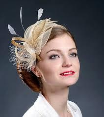 chapeau pour mariage les 25 meilleures idées de la catégorie chapeau bibi sur