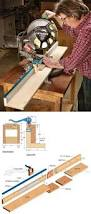 General Woodworking Tools Calgary by 529 Best Narzendzia Images On Pinterest Woodworking Tools Wood