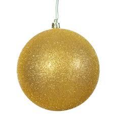 christmas ornaments 12 inch plastic ornaments christmastopia com