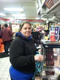 North Dakota travel supermarket images B j tesoro bismarck north dakota gas station convenience