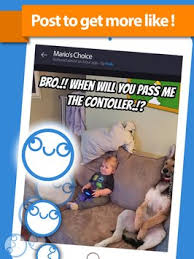 Memes Center - meme center funny pics memes for android apk download