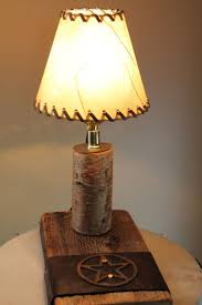 Lamp For Nightstand Best 25 Nightstand Lamp Ideas On Pinterest Bedroom Lamps