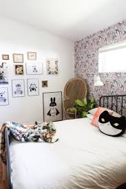 84 best kid u0027s spaces images on pinterest kids rooms big