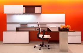 Premier Office Furniture by Office Furniture Warehouse Styles Yvotube Com