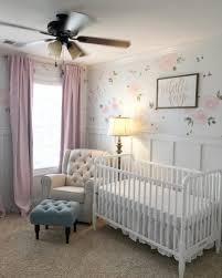 baby girl themes bedroom girl baby bedroom bedroom nursery ideas baby boy nursery
