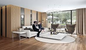 spallacci homes floor plans spallacci homes floor plans luxury 50 beautiful spallacci homes