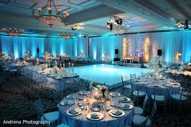 Indian Wedding Ideas Themes by Purple And Sky Blue Wedding Decorations Sky Blue Wedding Ideas