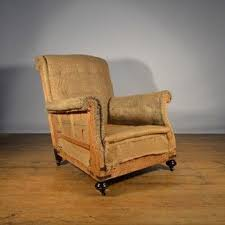 Reupholster Armchair Cost Best 25 Reupholstery Cost Ideas On Pinterest Diy Furniture