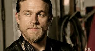how to get the jax teller hair look 31 reasons jax teller is your perfect man