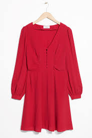 valentines day dresses s day dresses shop 200 s day dresses