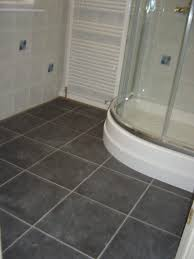 Dark Grey Tile Grey Tile Floor Houses Flooring Picture Ideas Blogule