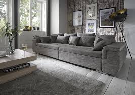 Wohnzimmer Ideen Ecksofa Wohnzimmer Farben Graue Couch Kazanlegend Info Wohnzimmer