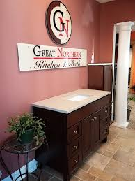 Omega Bathroom Cabinets by Bertch Bathroom Vanities Dact Us