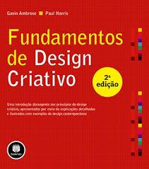 design foto livro livro fundamentos de design criativo bookman grupo a