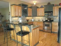 kitchen ideas oak cabinets kitchen colors with oak cabinets home decor kitchen color scheme