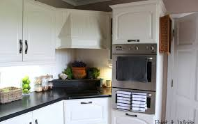 Farrow And Ball Painted Kitchen Cabinets Cabinet Painted Kitchen Cabinet Ideas Beautiful Paint Kitchen
