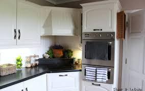 Kitchen Cabinets Blog Cabinet Curious Paint Kitchen Cabinets Blog Acceptable Paint