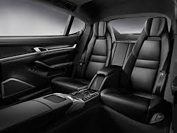 porsche panamera interior 2012 2014 porsche panamera interior automobiles pinterest
