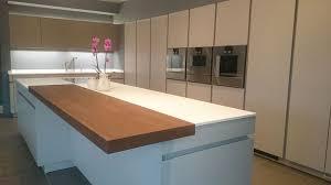 What Is Corian Worktop White Corian Kitchen Worktop Installation In Leamington Spa