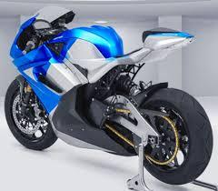 maserati motorcycle price lightning ls 218 the world u0027s fastest electric superbike