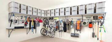 Costco Storage Cabinets Garage wall shelves for garage u2013 appalachianstorm com