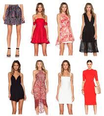 black friday dress sale revolve black friday sale u2013 sweet as fiction