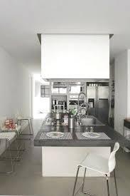 hotte cuisine plafond caisson hotte cuisine ilot central cuisine hotte plafond hotte