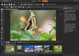 amazon com corel paintshop pro x4 old version