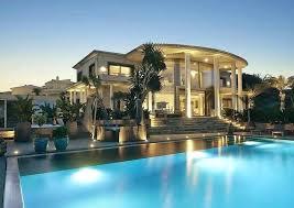 pool inside house pool inside house wiredmonk me