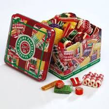 christmas candy gifts candy gifts for recipient gifts colorful images