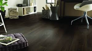 Gray Laminate Floors Laminate Flooring Tarkett